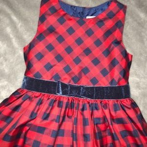 Cat & Jack Dresses - Sister holiday dresses ❤️